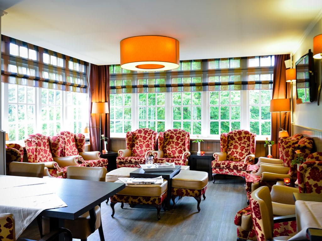 Heerlijk Restaurant | Fletcher Hotel-Restaurant De Wipselberg